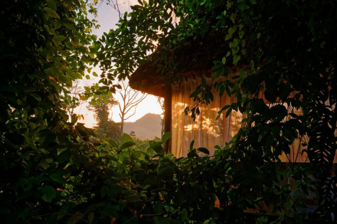 sleeping-giant-rainforest-lodge-belize-collection-sunset