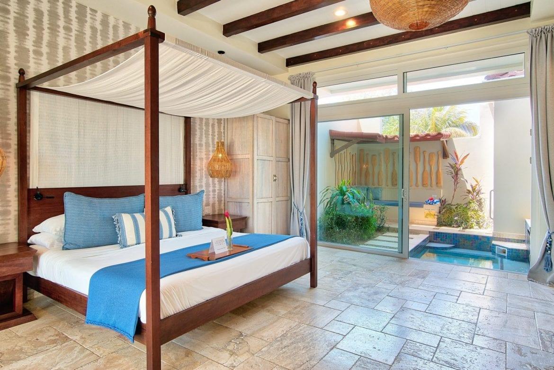 New-Seaview-Villas-with-Plunge-Pool-at-Jaguar-Reef-4