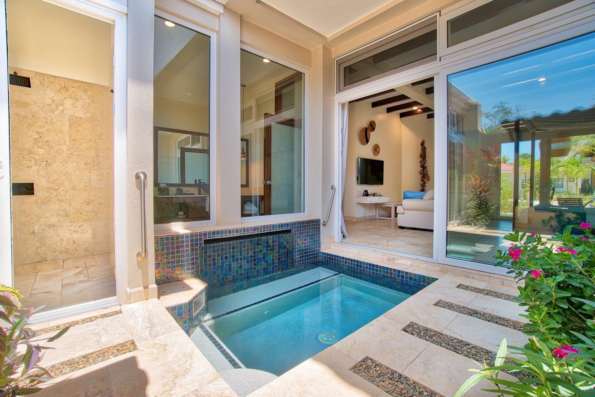 New-Seaview-Villas-with-Plunge-Pool-at-Jaguar-Reef-8