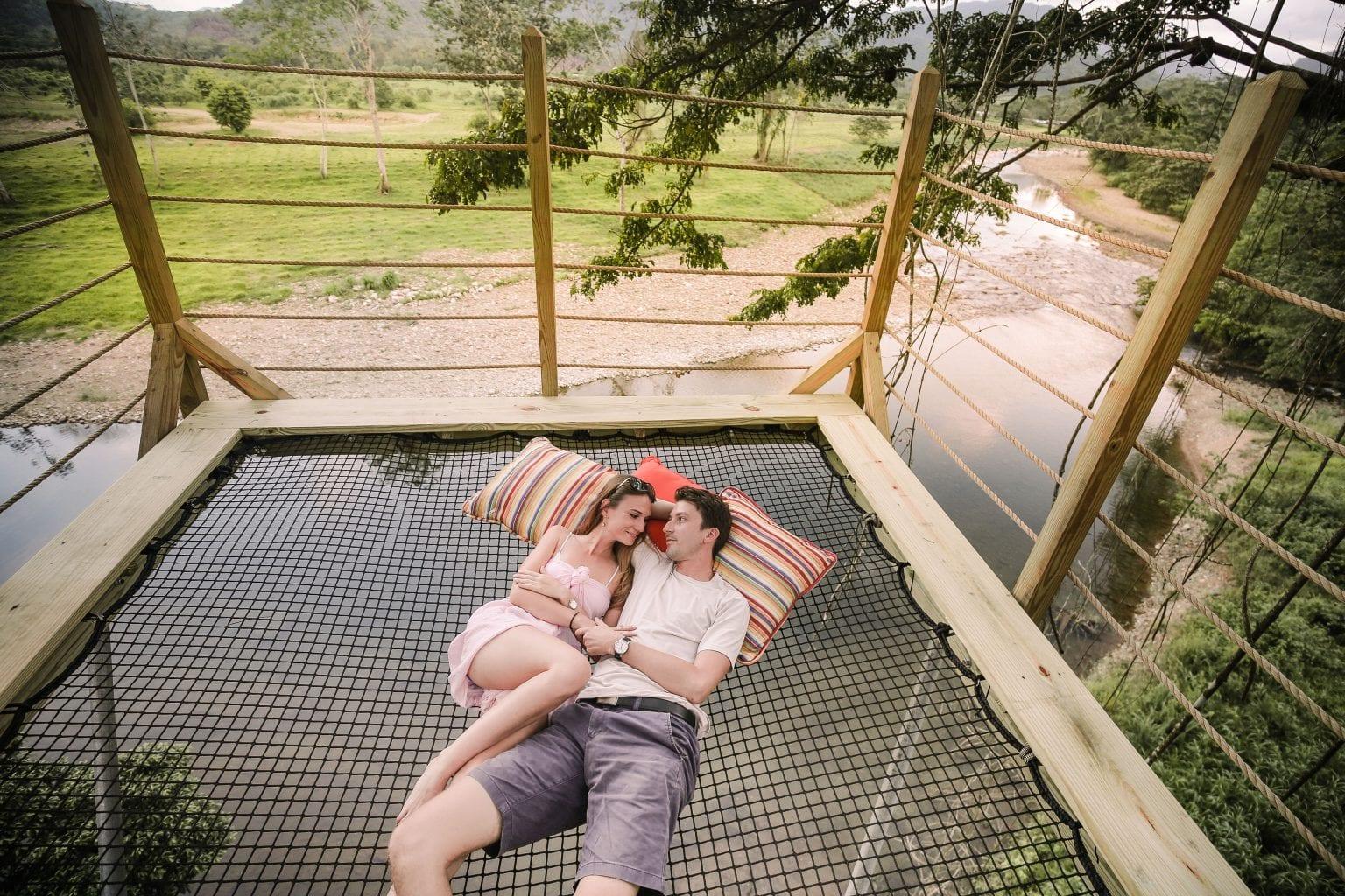 couple-sleeping-giant-lodge-belize-collection-honeymoon