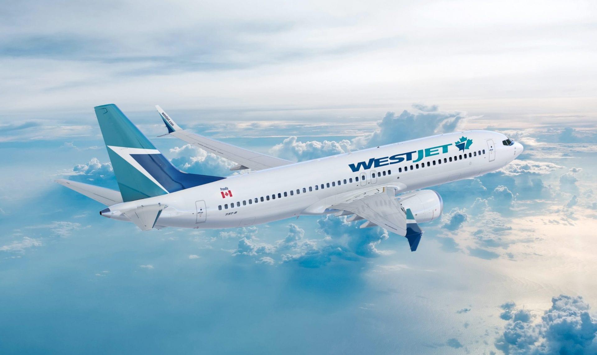 737-max-westjet-flights-belize