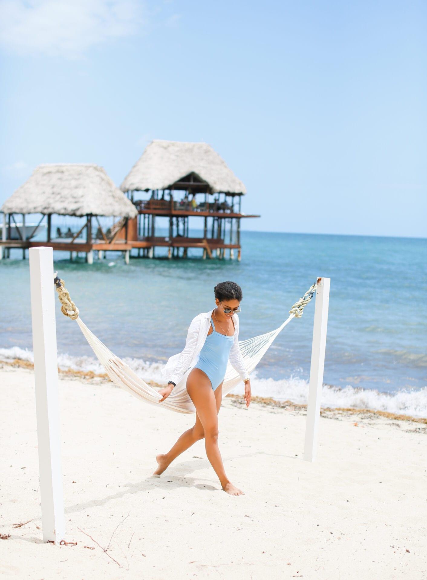 jaguar-reef-lodge-monica-gallardo-photography-hopkins-beach