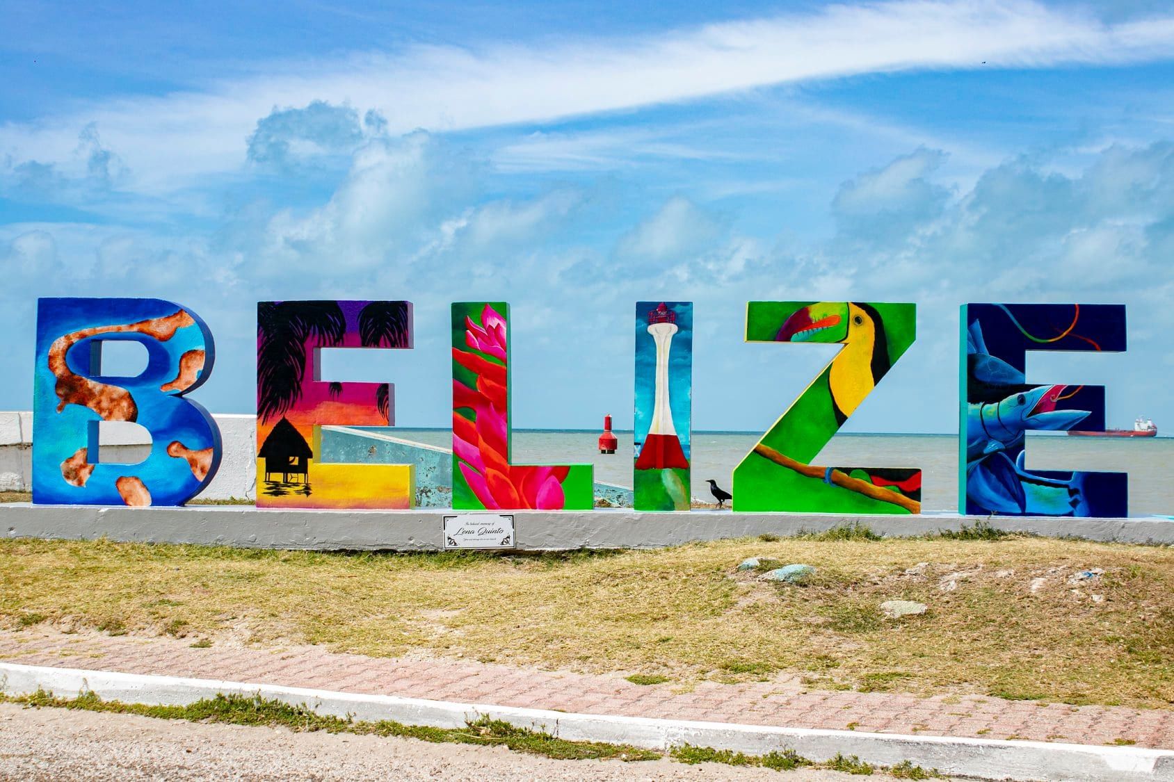 new-belize-city-sign-painted-photo-by-belize-city-council