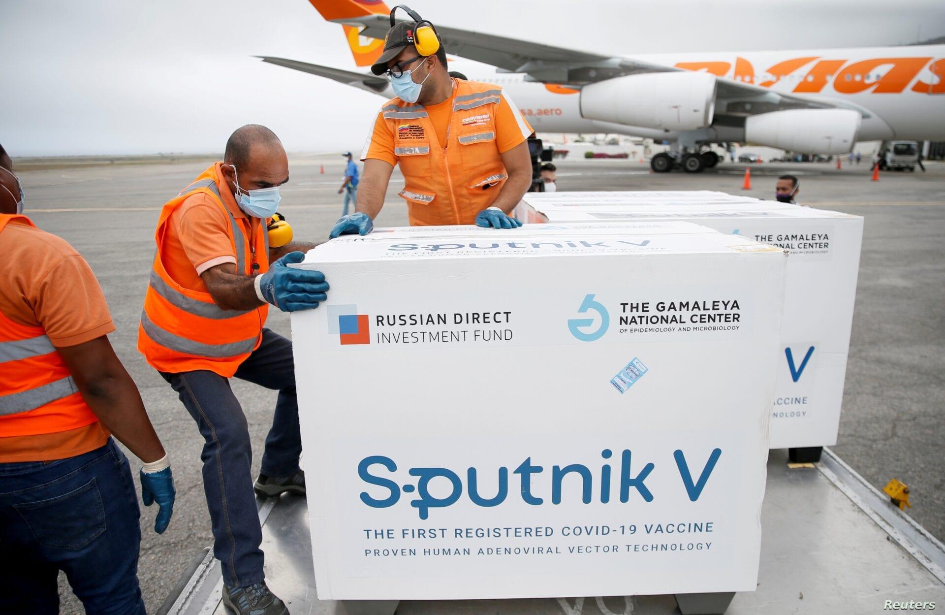 sputnik-arrival-vaccines