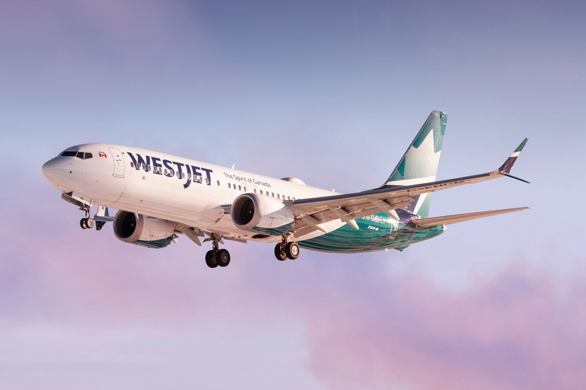 westjet-canada-flight-belize-nonstop