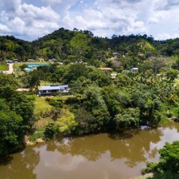 How To Get the Most Out Of A Real Estate Investment In Belize