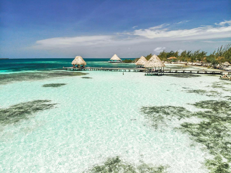 coco-plum-island-resort-dangriga-belize-1