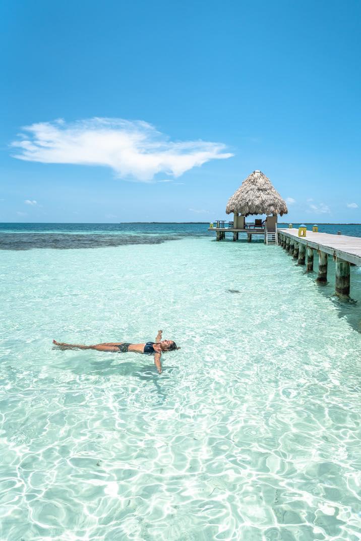 coco-plum-island-resort-dangriga-belize