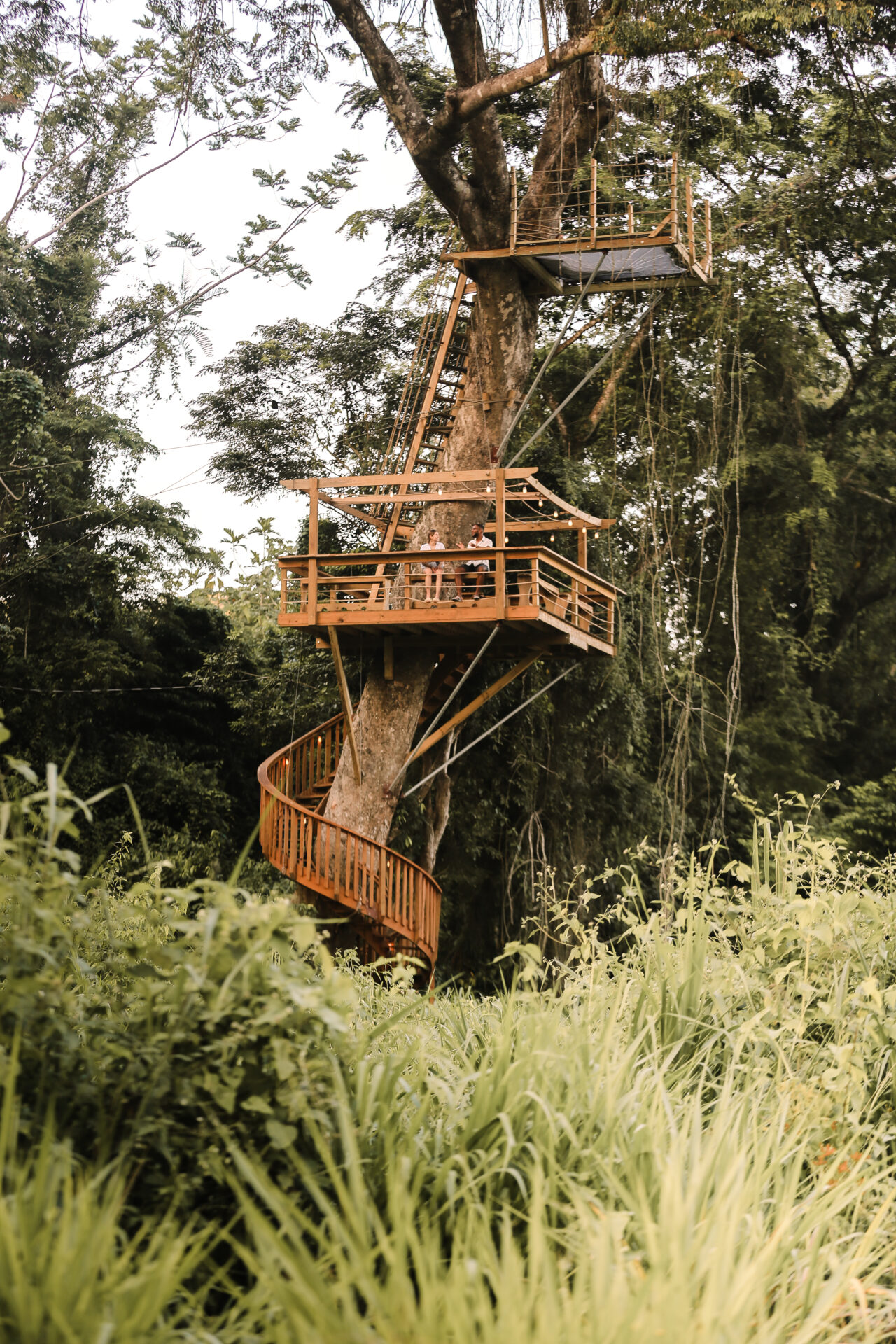 sleeping-giant-lodge-lookout-belize-collection