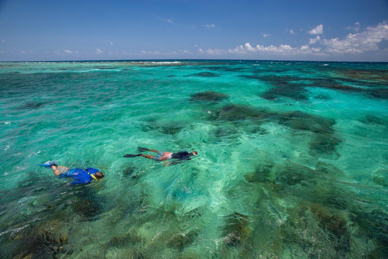 snorkeling_Casa-Al-Mar_DuarteDellarole-43-belize-st-georges-caye