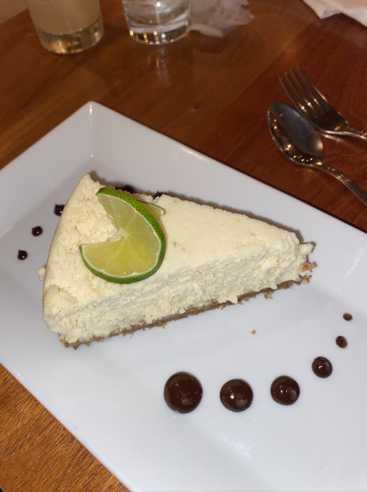 naia-resort-restaurant-belize-placencia-key-lime-pie