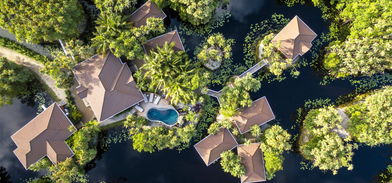 aerial-spa-naia-resort-placencia-belize
