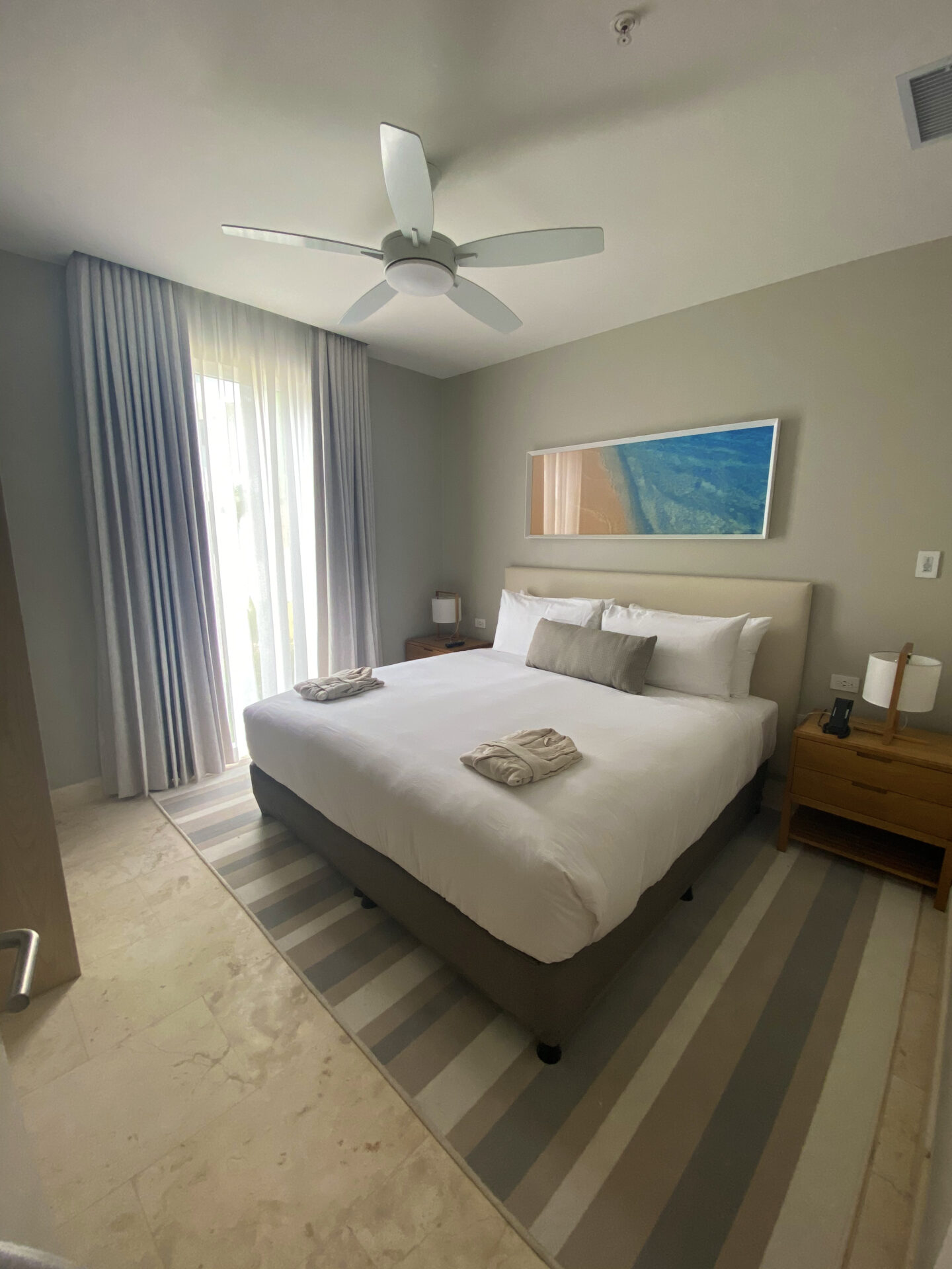 alaia-accommodation-belize-hotel-bed