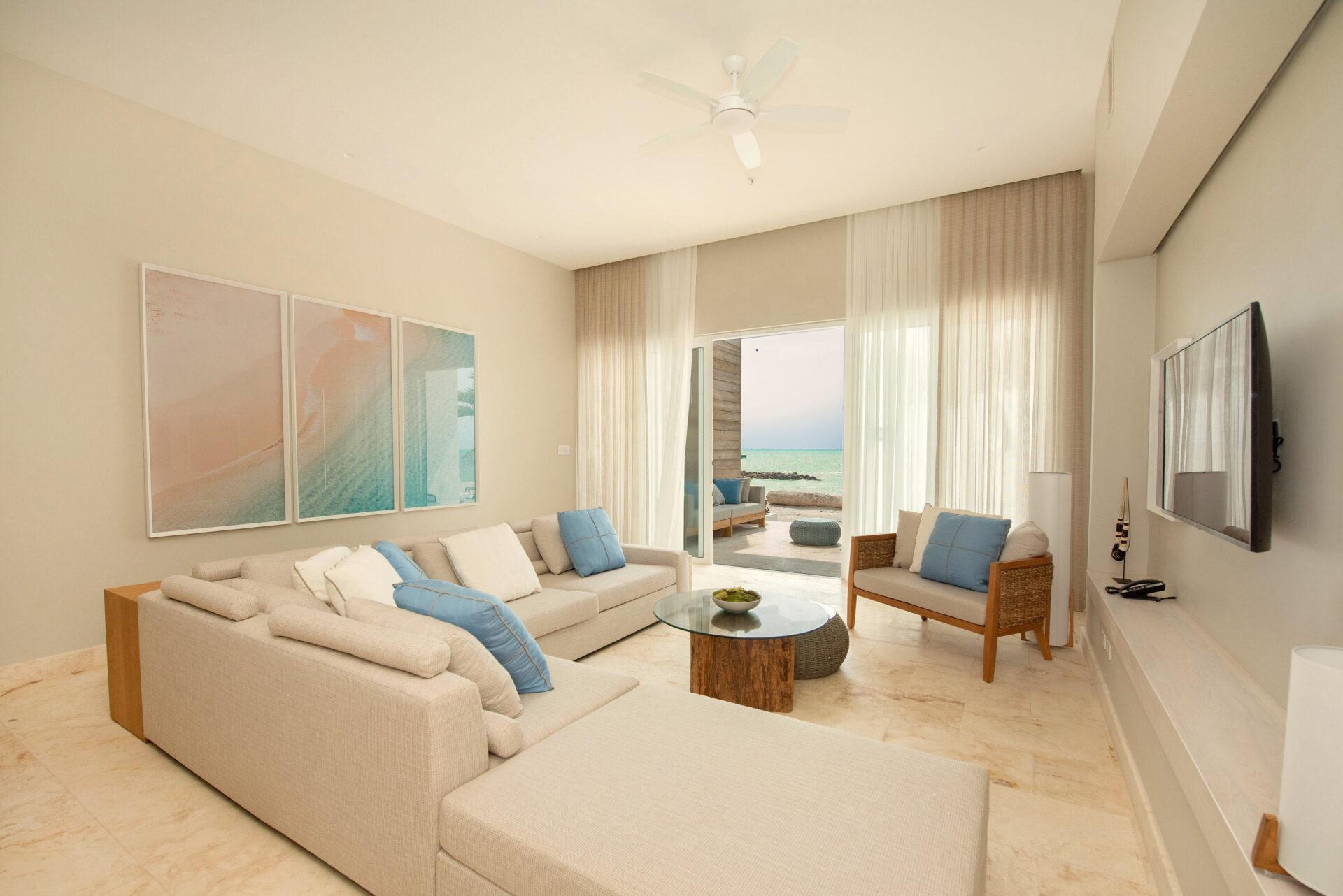 alaia-belize-marriott-autograph-collection-villa-living-room-bluer1