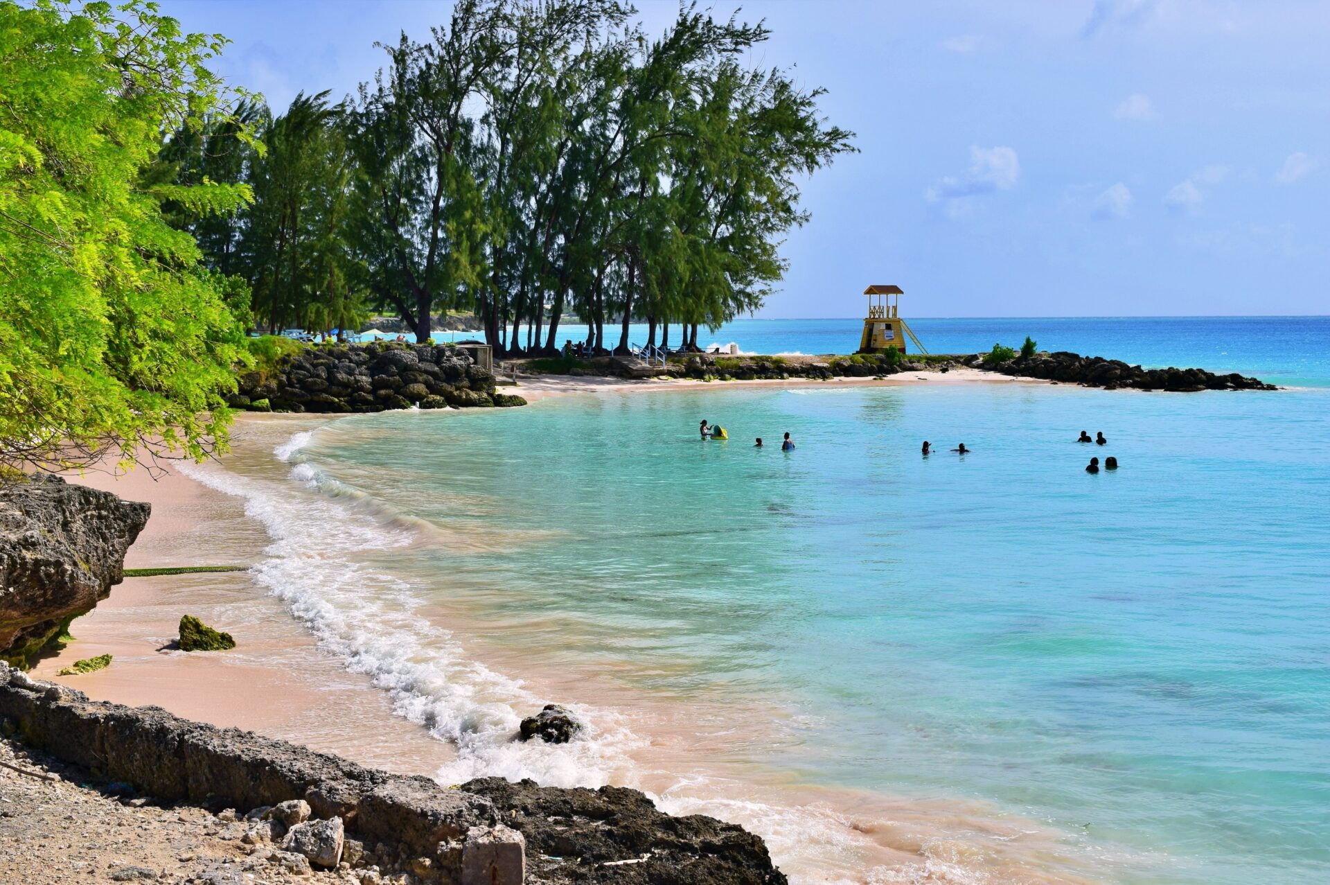 barbados-caribbean-anthony-ingham