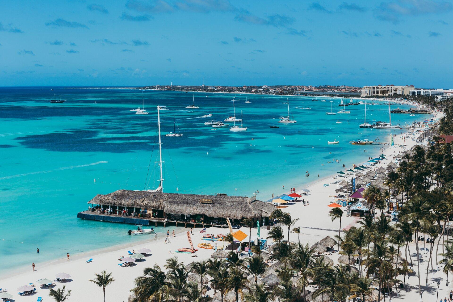 aruba-caribbean-beach