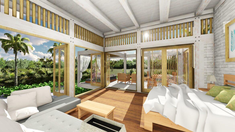 aruna-villas-resort-bedroom-belize-ambergris