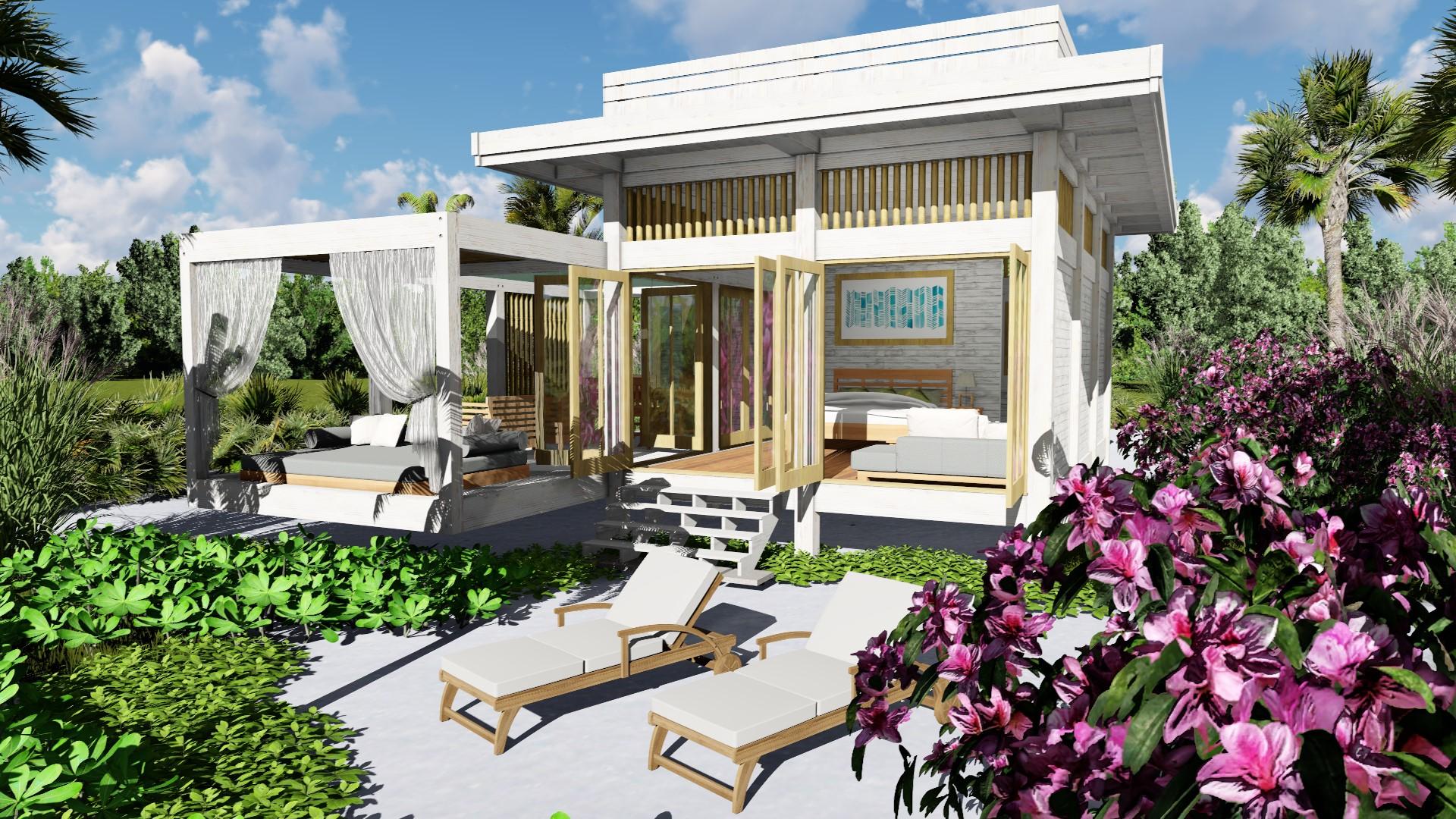 aruna-villas-resort-exterior-belize-ambergris