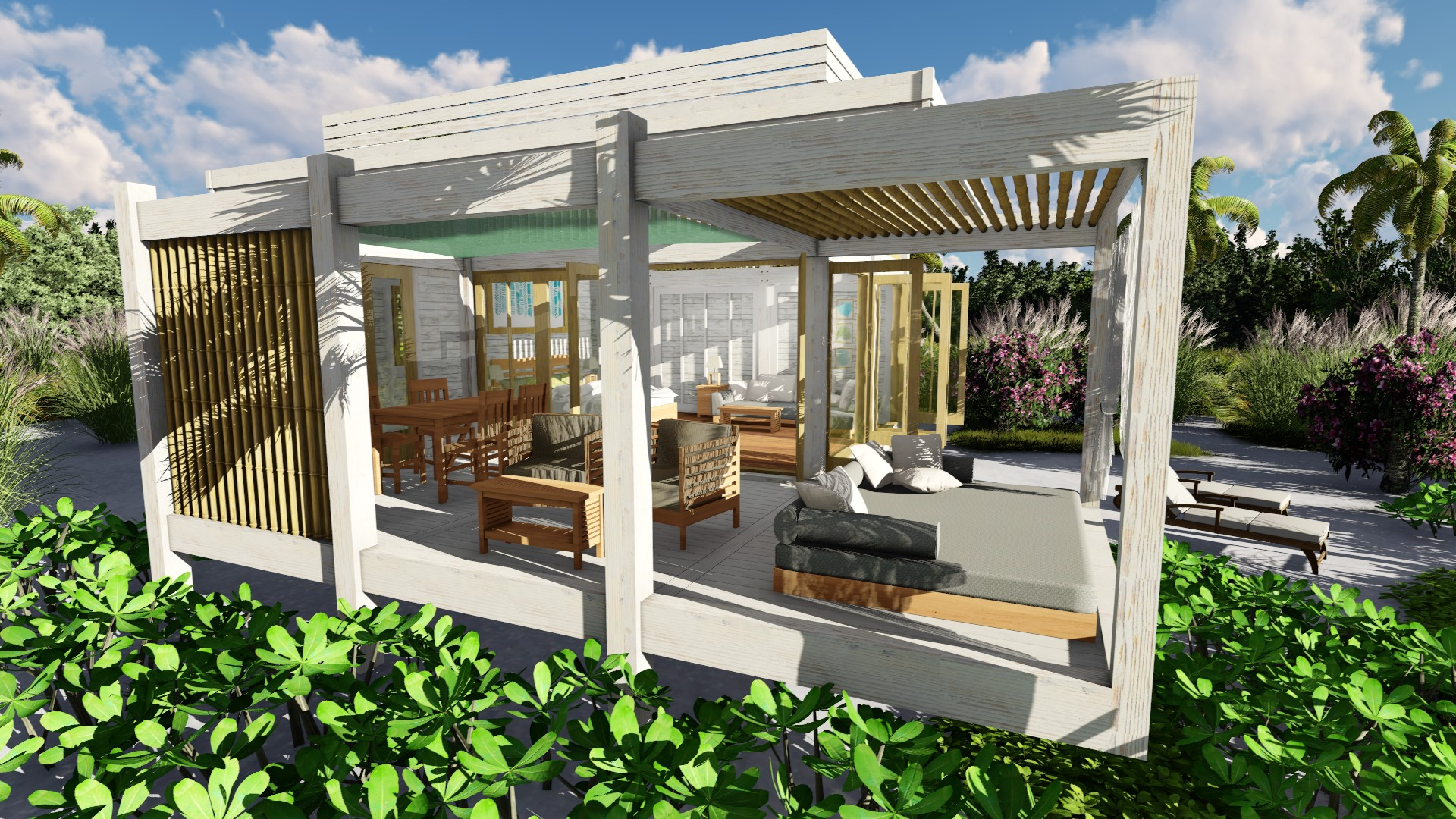 aruna-villas-resort-interior-belize-ambergris