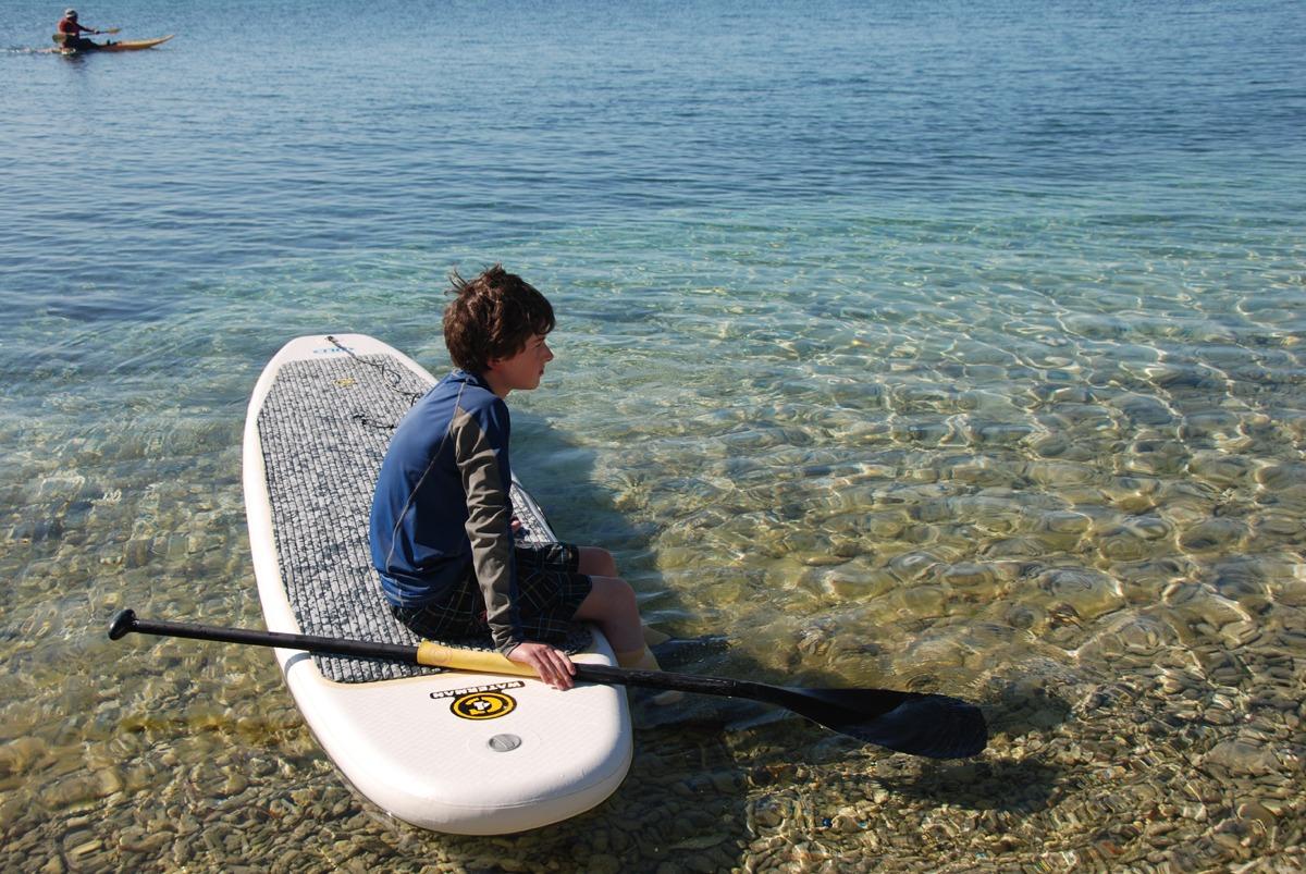 belize-surfing-kids-glovers-reef-atoll