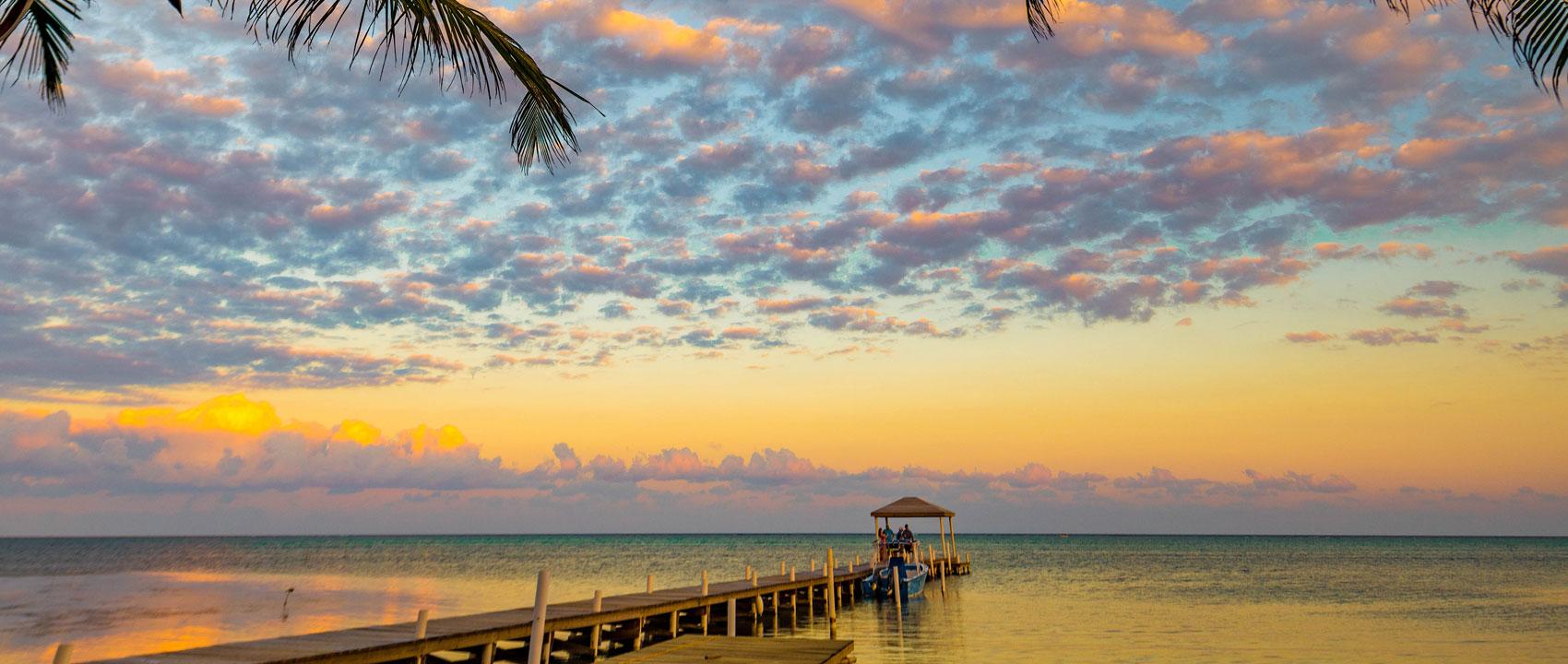 belize-vacation-destinations-sunbreeze-suites-ambergris