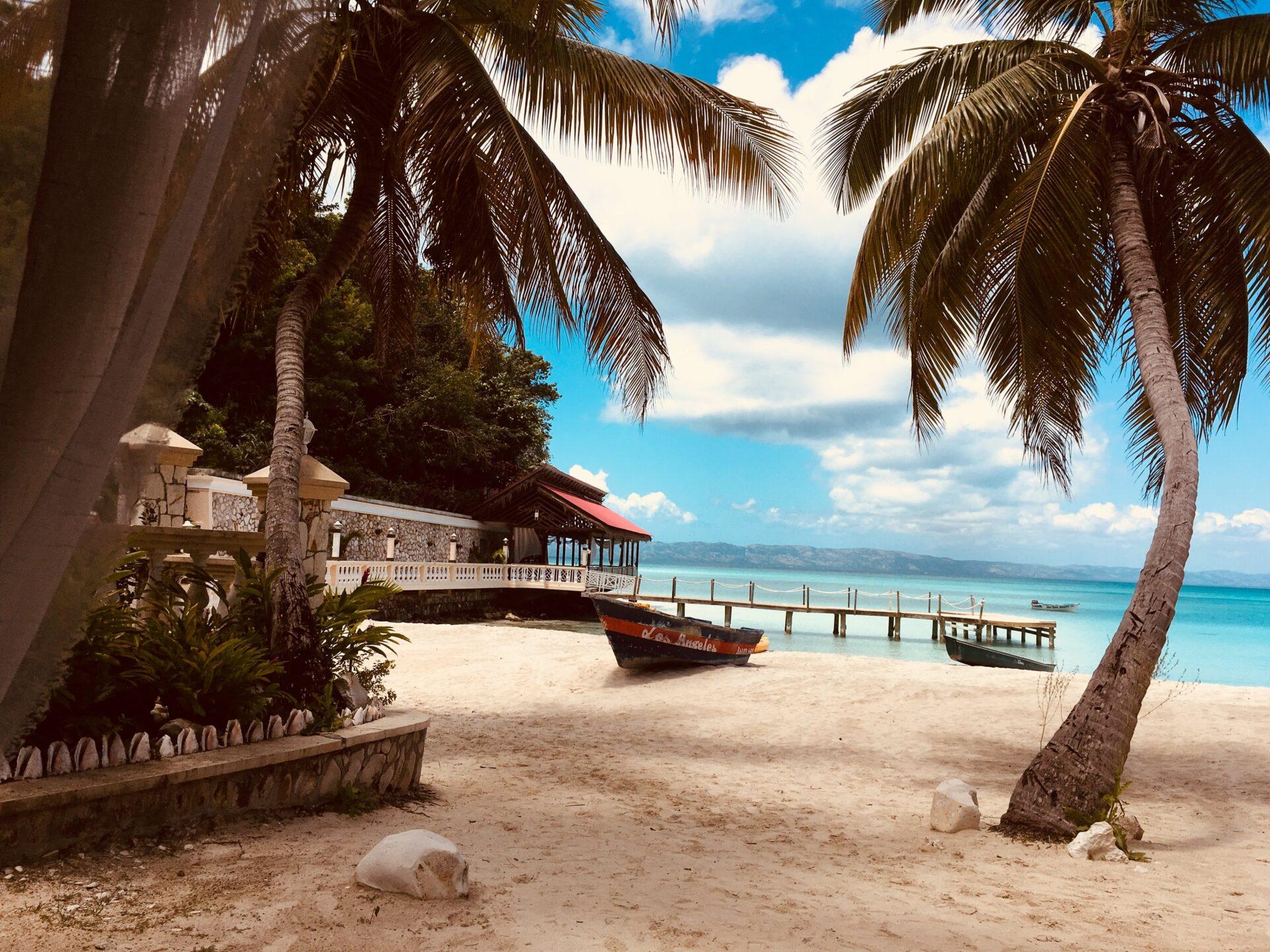 haiti-beach-claudia-altamimi-caribbean