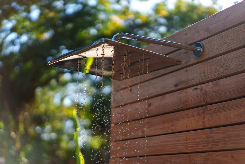 outdoor-shower-kaana-resort-belize-cayo