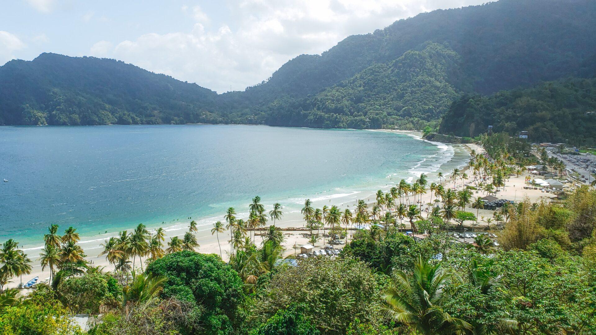thruston-benny-trinidad-tobago-maracas