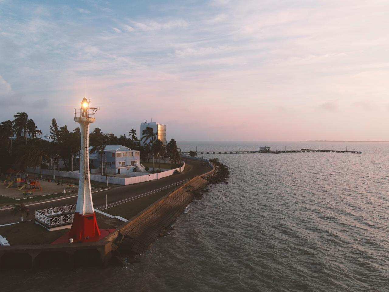 vista-real-estate-belize-belize-city-lighthouse-azain