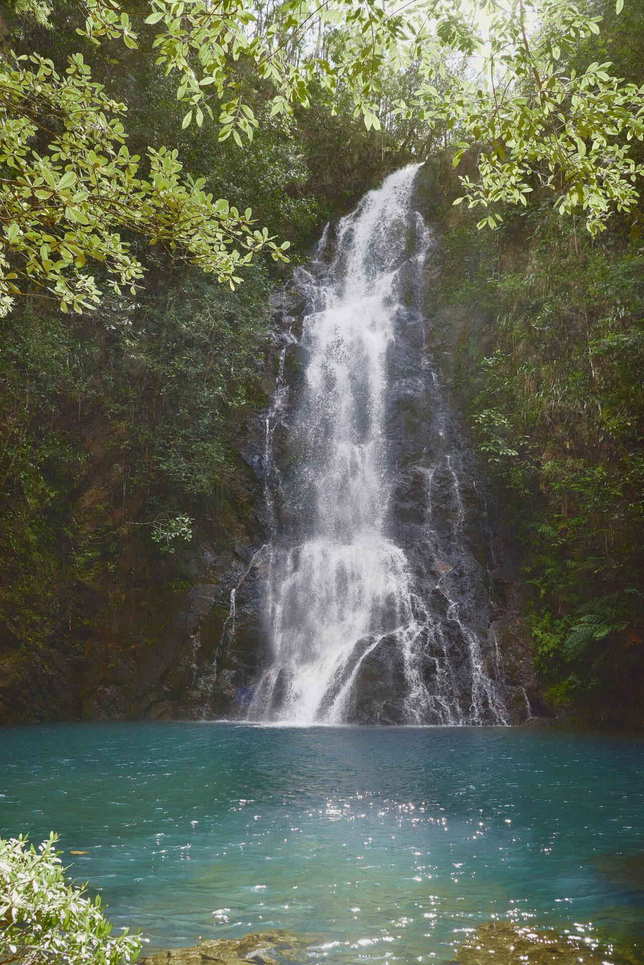 butterfly-falls-hidden-valley-inn-reserve