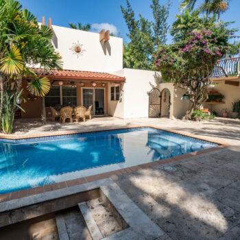 Let Vista Real Estate Belize Find You a Home in Paradise