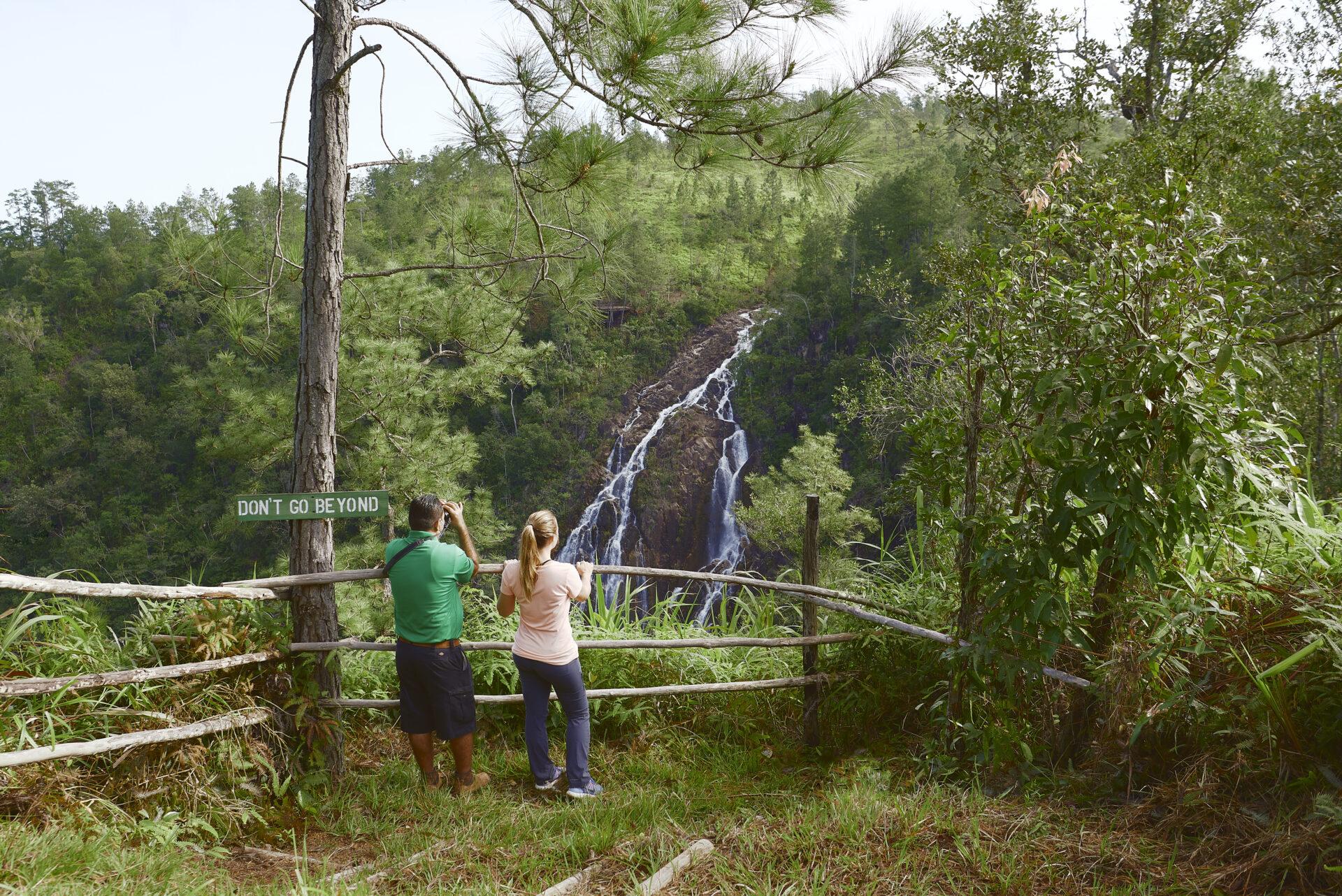 MPR-waterfall-hidden-valley-inn-belize
