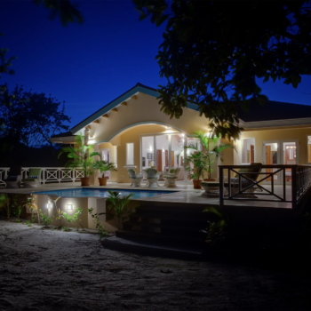 Just Listed: Inside The Most Successful Resort and Residential Development in Placencia