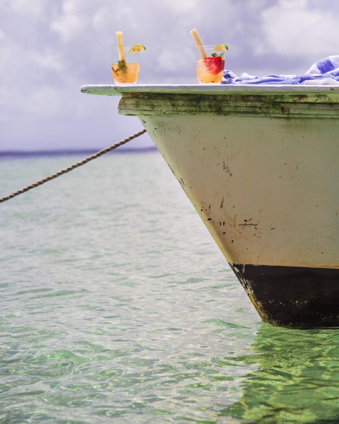 belize-rum-punch-copal-toledo-boat- @kfredphoto