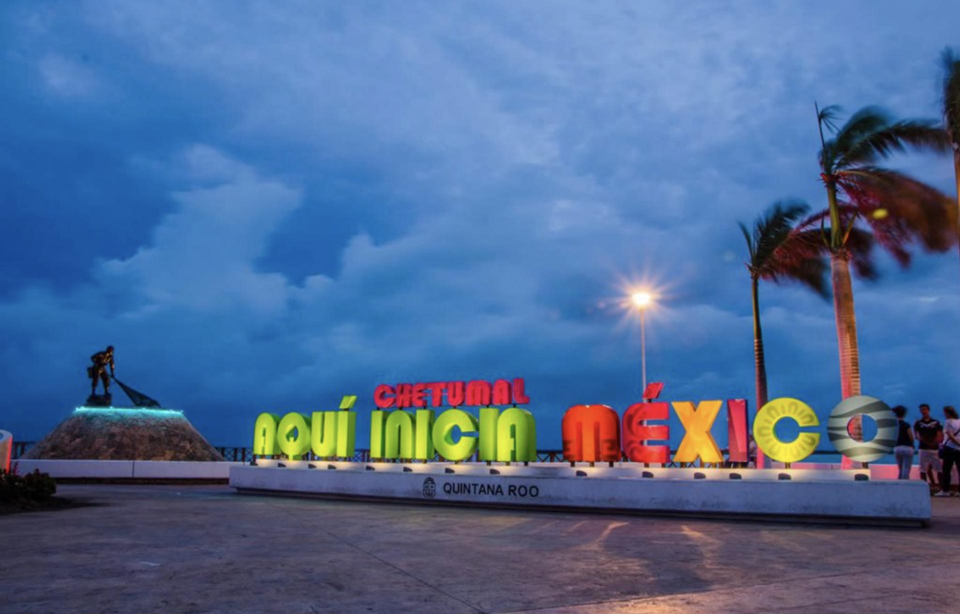 chetumal-mexico-quintana-roo