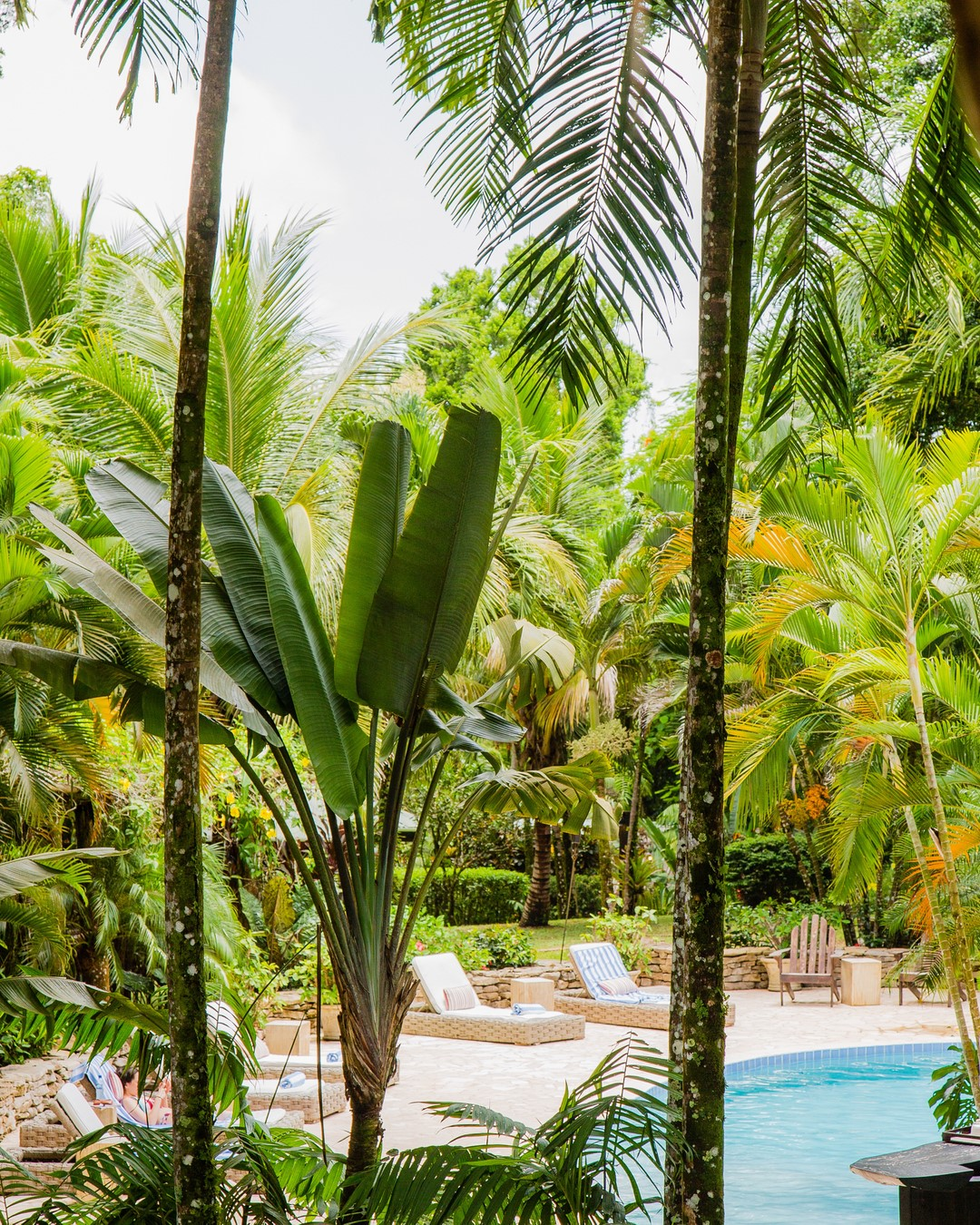 @kfredphoto-copal-tree-lodge-belize-toledo-pool