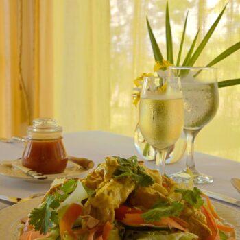 hidden-valley-inn-reserve-restaurant-dining-belize