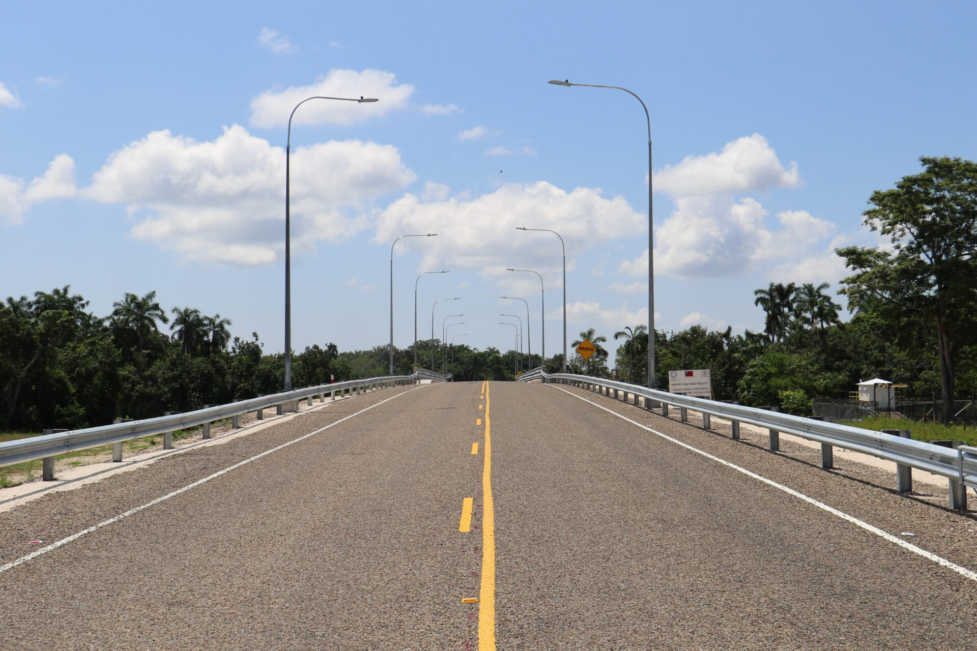 john-smith-airport-link-road-belize