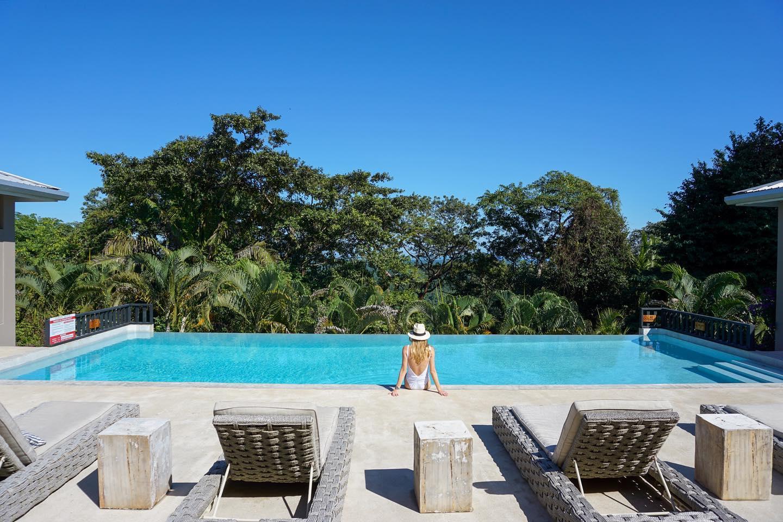 pool-punta-gorda-copal-tree-lodge-roeming-belize
