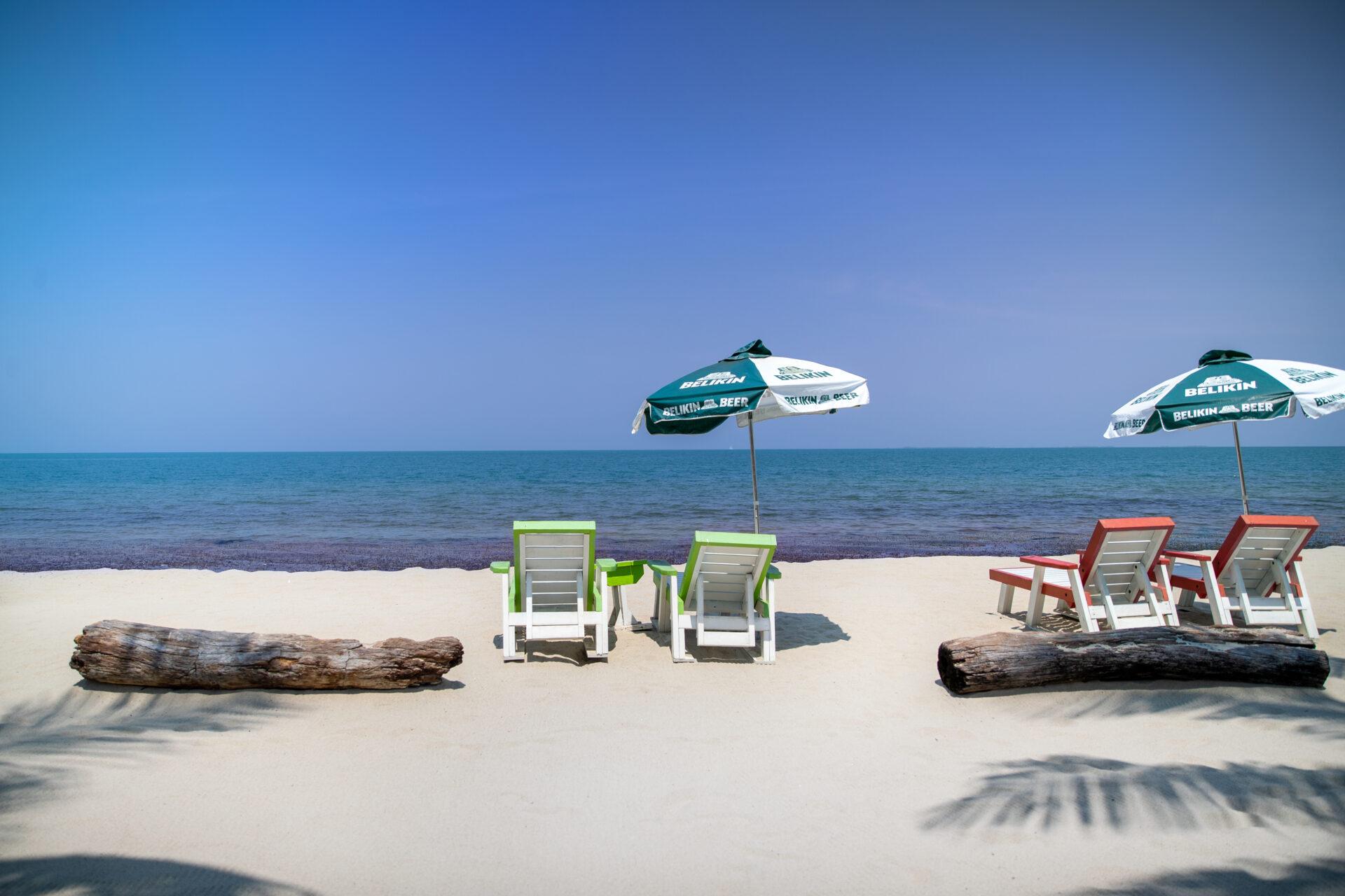 tipsy-tuna-beach-placencia-belize-dylan-hetelle-muyono