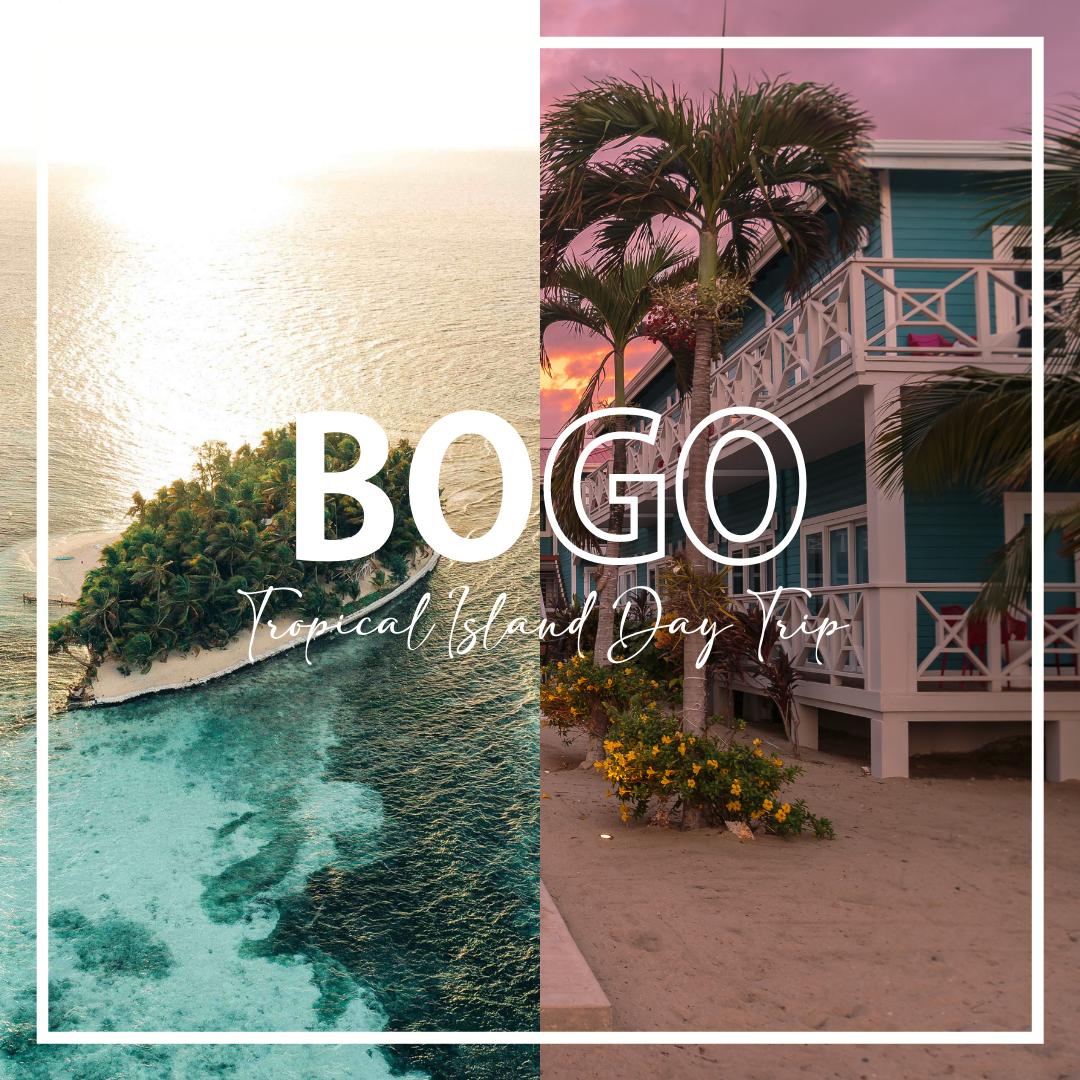 Ranguana-Brisa-Trip-BOGO-Muyono