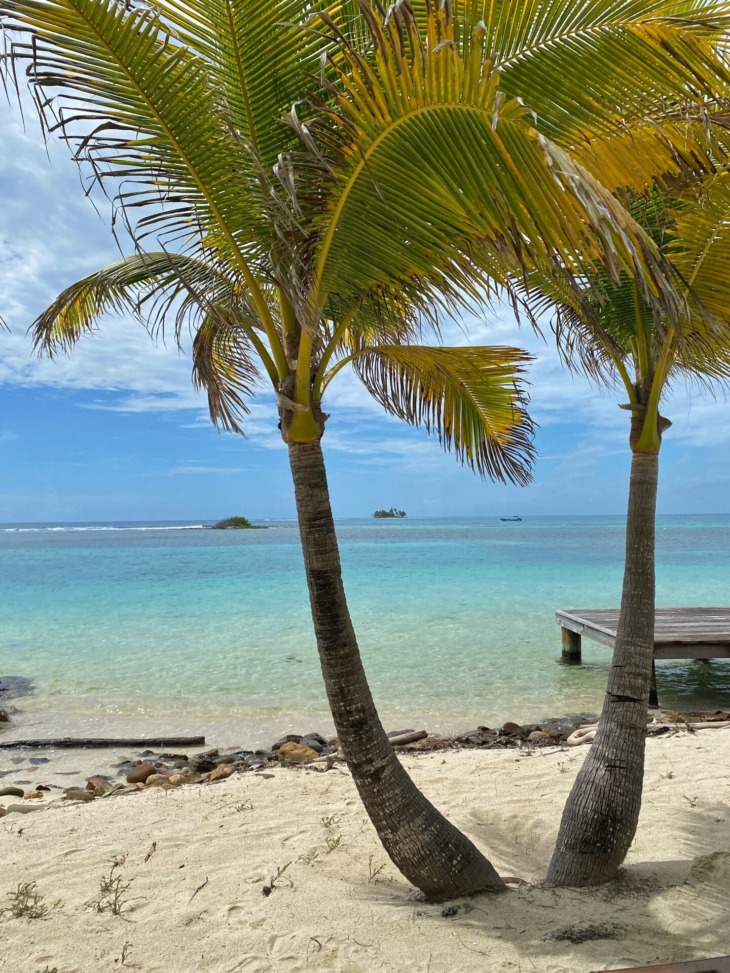south-water-caye-belize-cchanona
