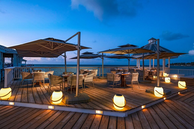 the-deck-alaia-belize-night]